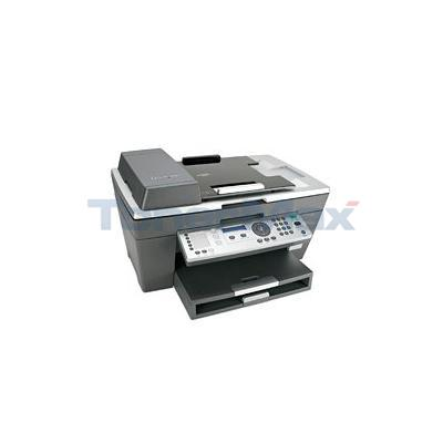 Lexmark X-7350 Business Edition